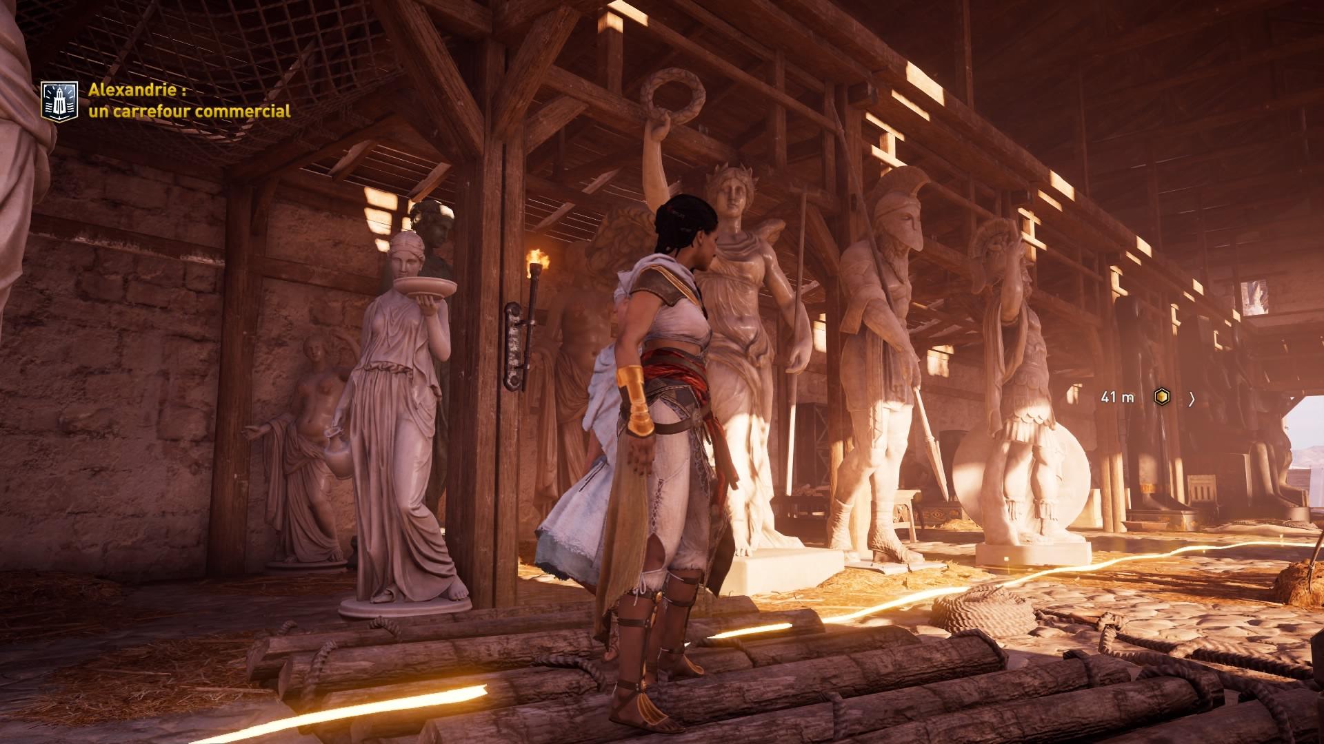Assassin's Creed® Origins_20180308214719