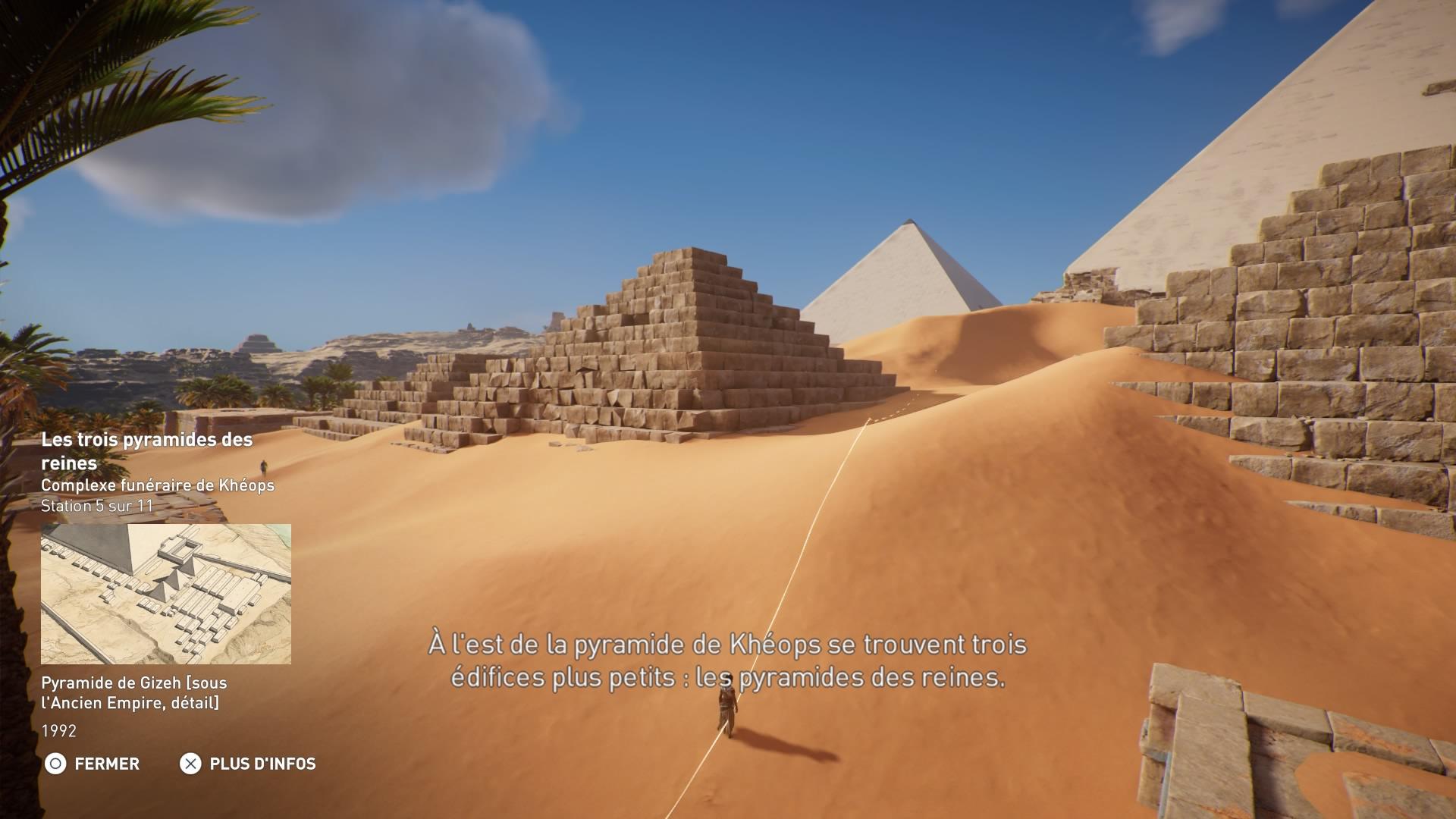 Assassin's Creed® Origins_20180308215450