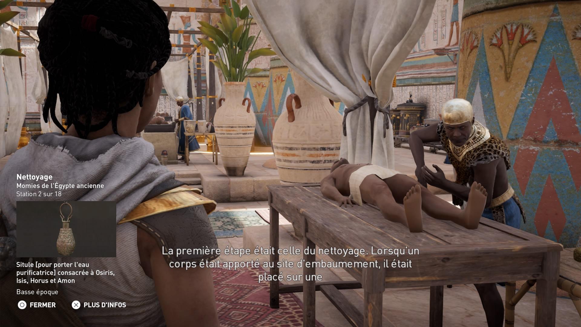 Assassin's Creed® Origins_20180308220632