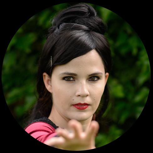 Interview My Geek Actu - Mareva Cosplay - Bulle.png