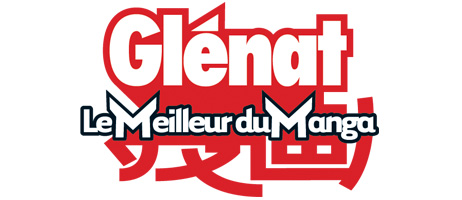 news-glenat-manga.jpg