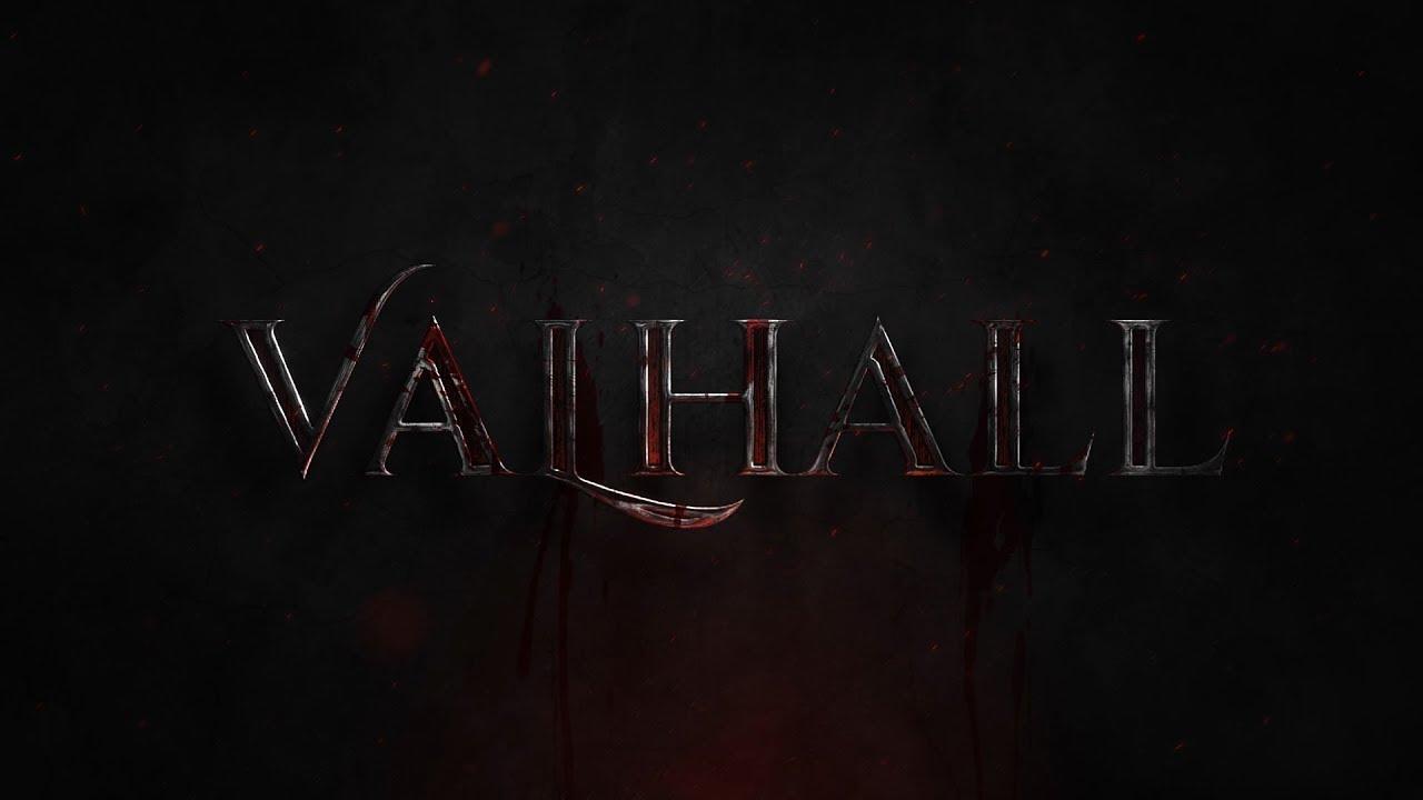 NEWS – Valhall