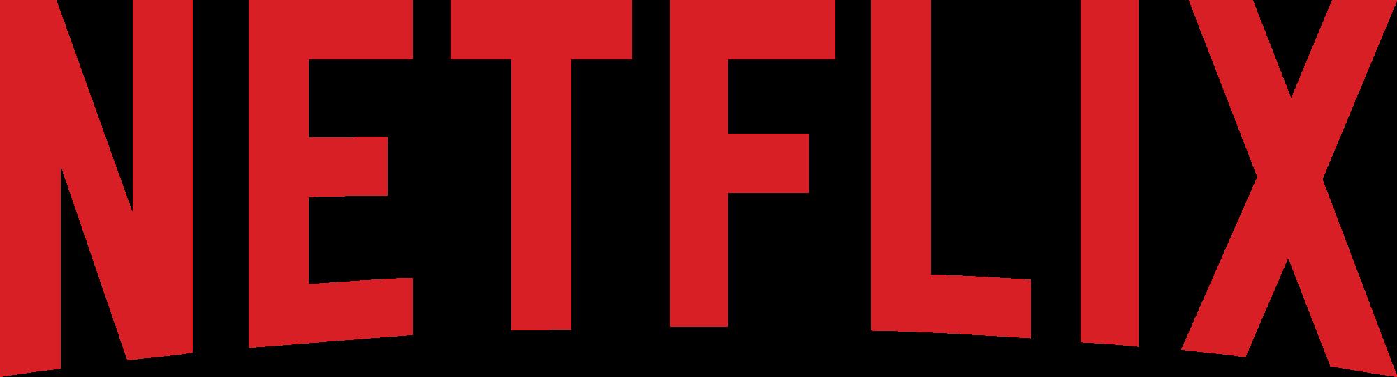 Soutiens My Geek Actu Netflix