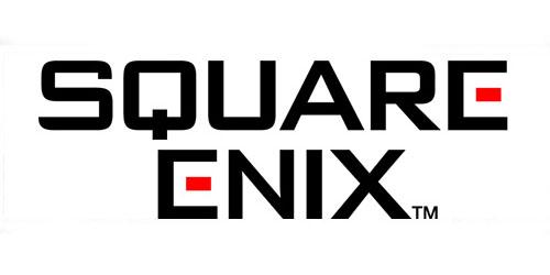 Soutiens My Geek Actu Square Enix
