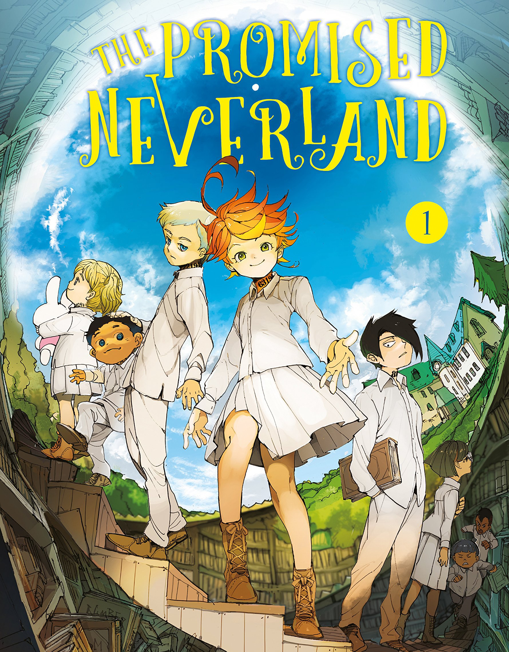 the-promised-neverland-review-critique-my-geek-actu-tome-1.jpg