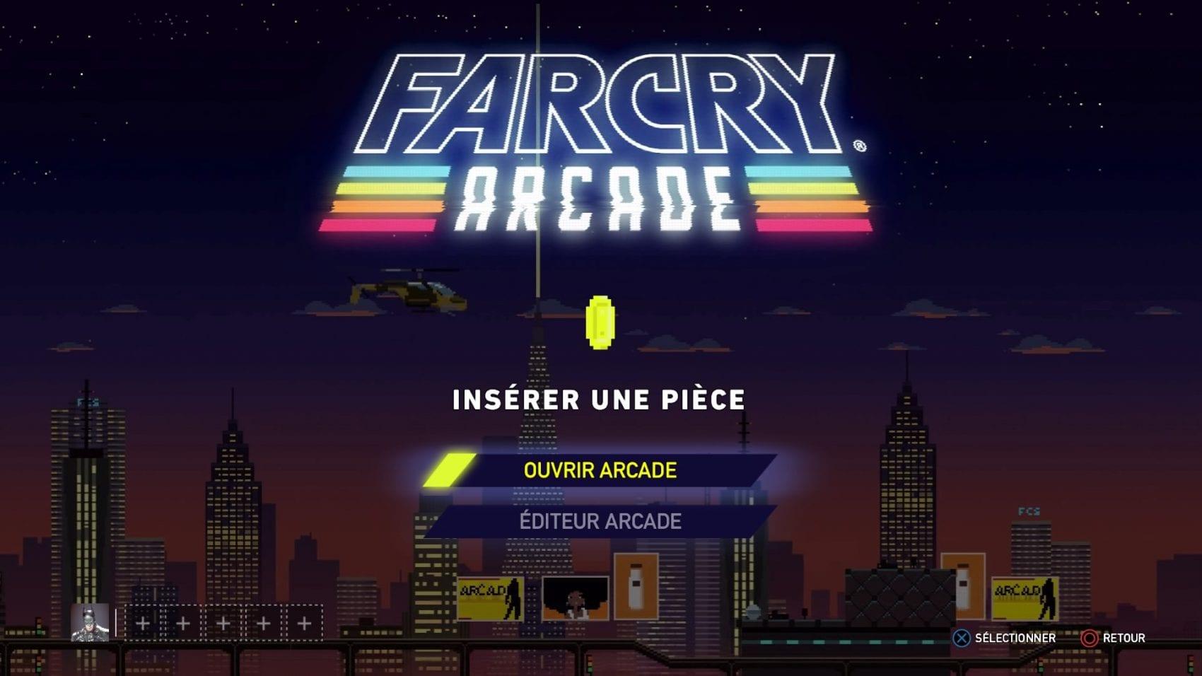 Far Cry® 5_20180328234230