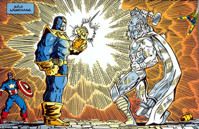 review anvengers infinity war thanos comics my geek actu.png