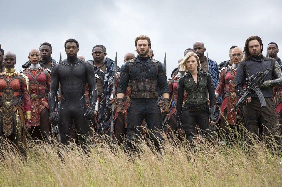 review avengers infinity war captain my geek actu.jpg