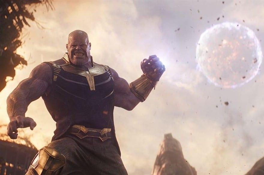 review avengers infinity war my geek actu .jpg