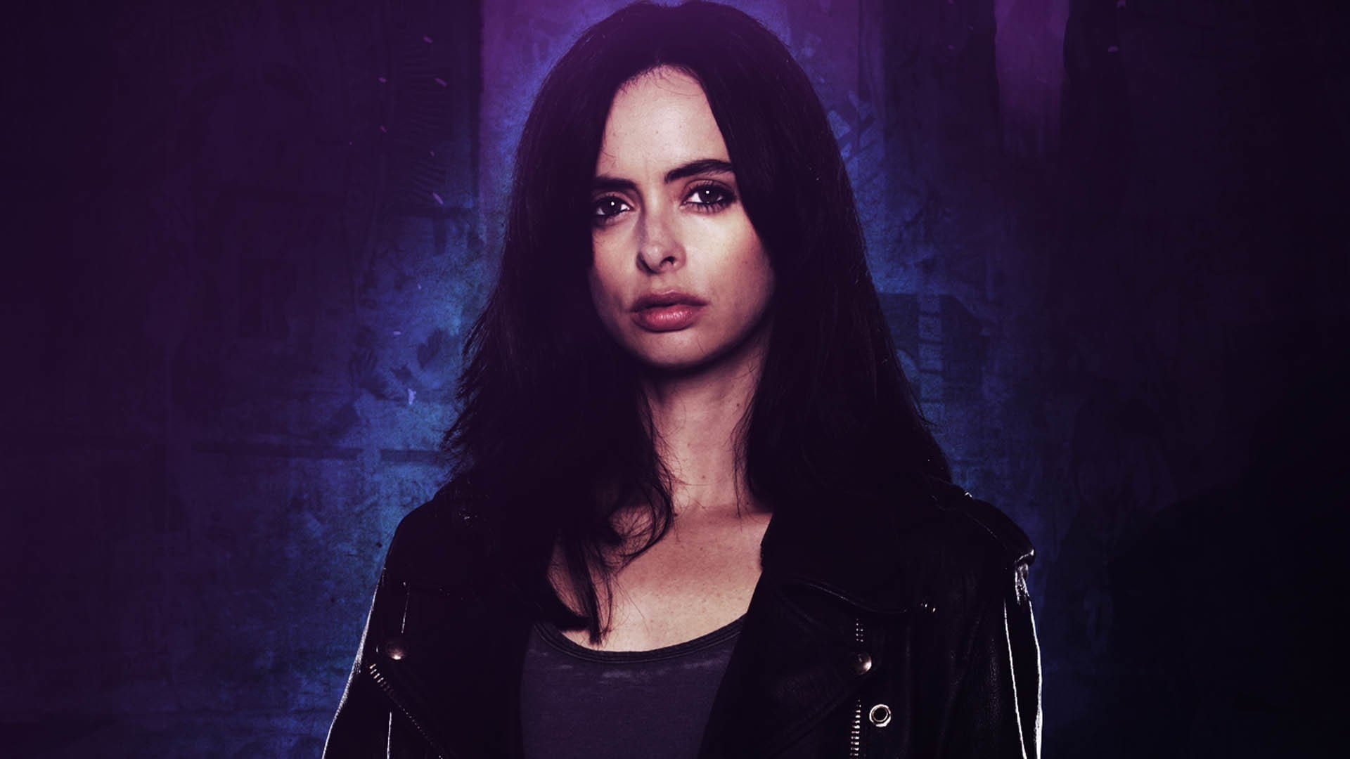 REVIEW – Marvel's Jessica Jones (saison 2)