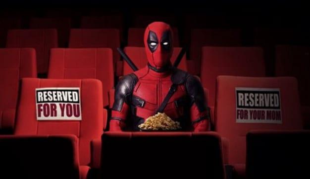 review deadpool cinema my geek actu .jpg