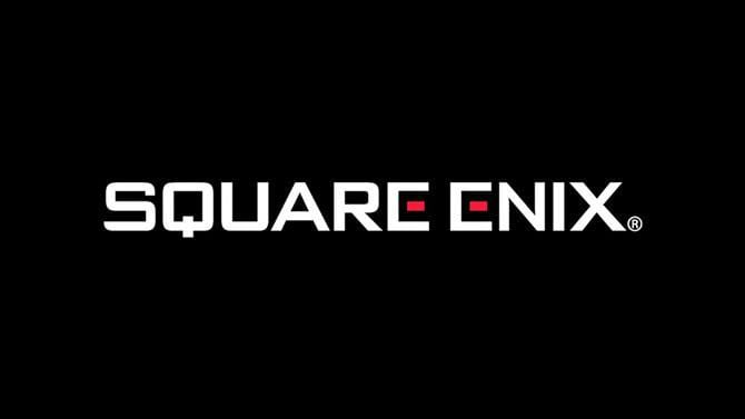 E3 2018 – Conférence Square Enix