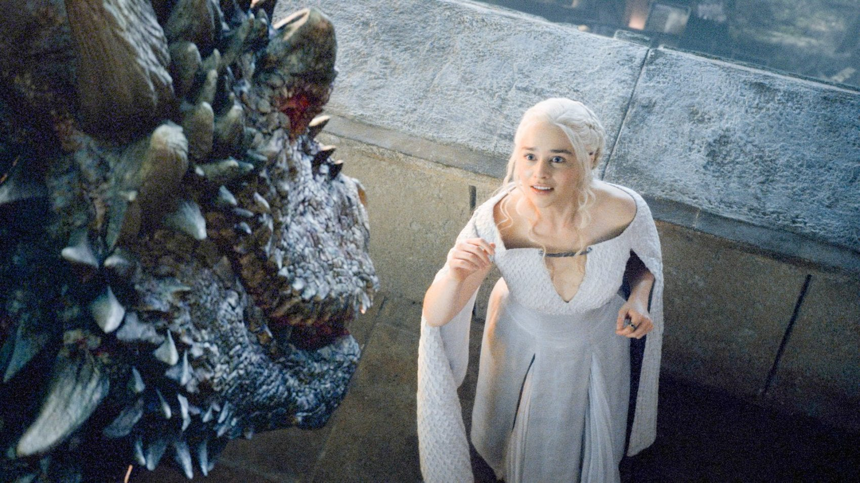 NEWS – Game of Thrones (spin-off)
