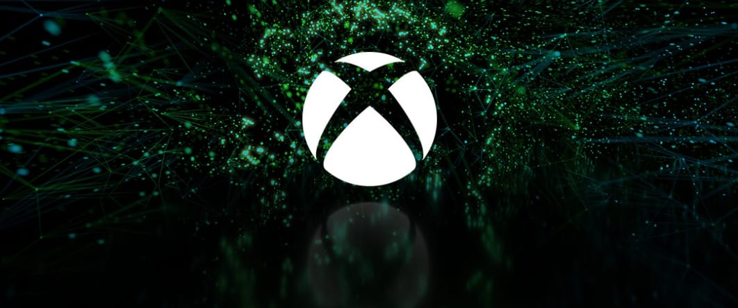 E3 2018 – Conférence Xbox