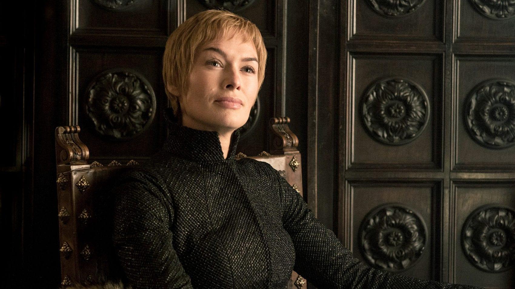 NEWS – Game of Thrones (saison 8)