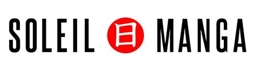 soleil-manga-logo