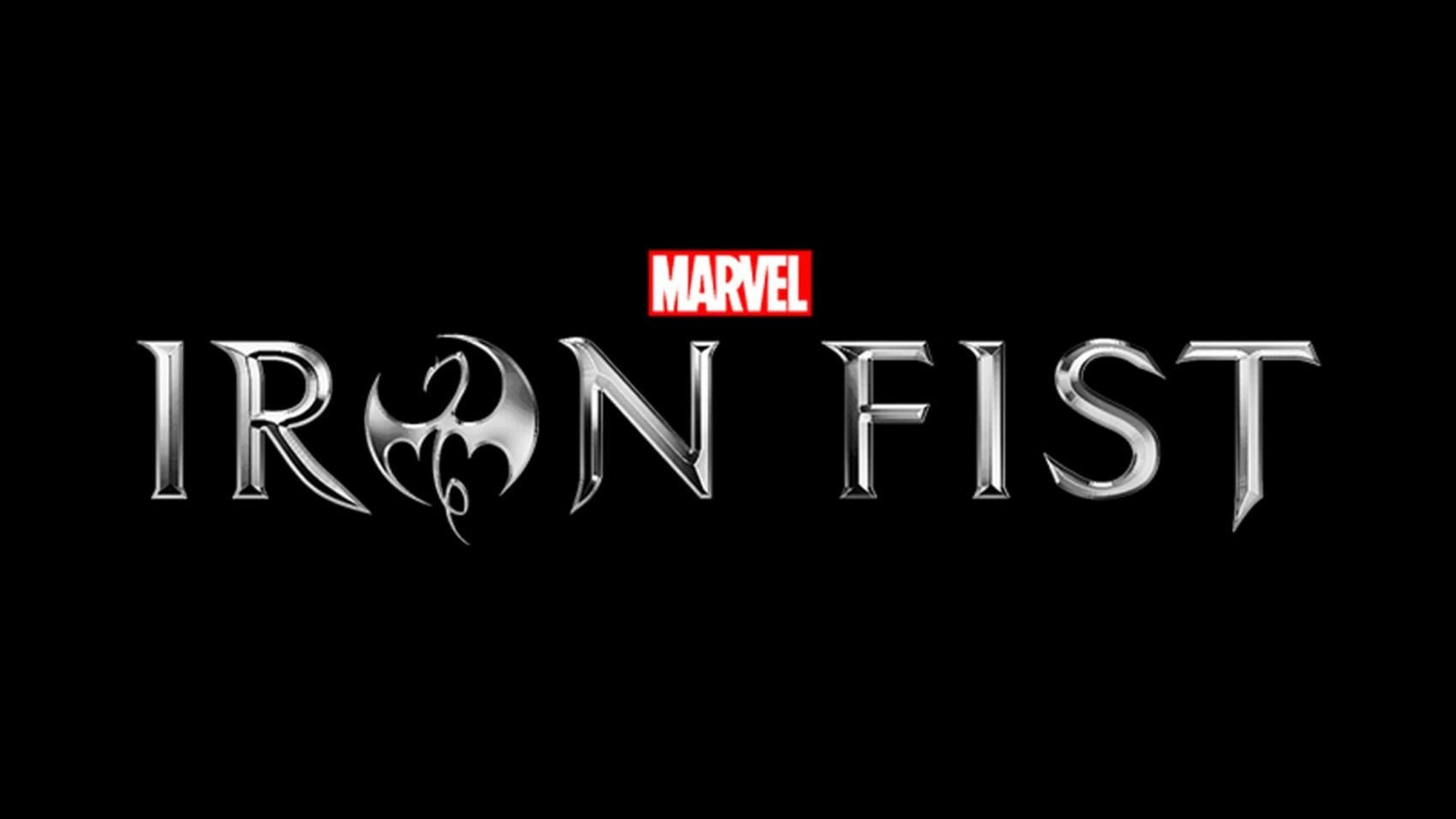 TRAILER – Iron Fist (saison 2)