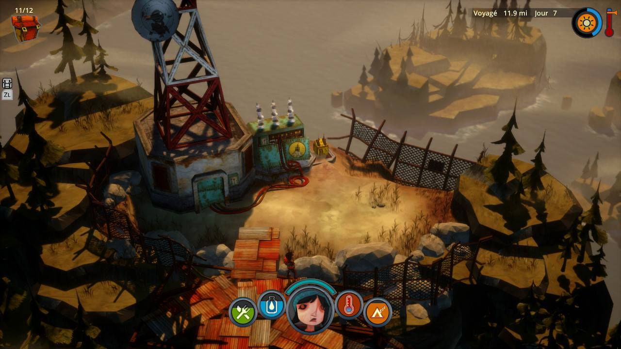 The-flame-ine-The-flood-test-my-geek-actu-electrique