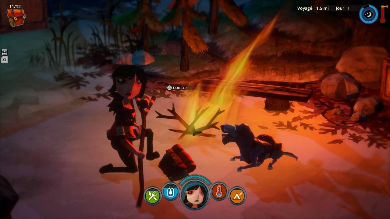 The-flame-ine-The-flood-test-my-geek-actu-feu-de-camp