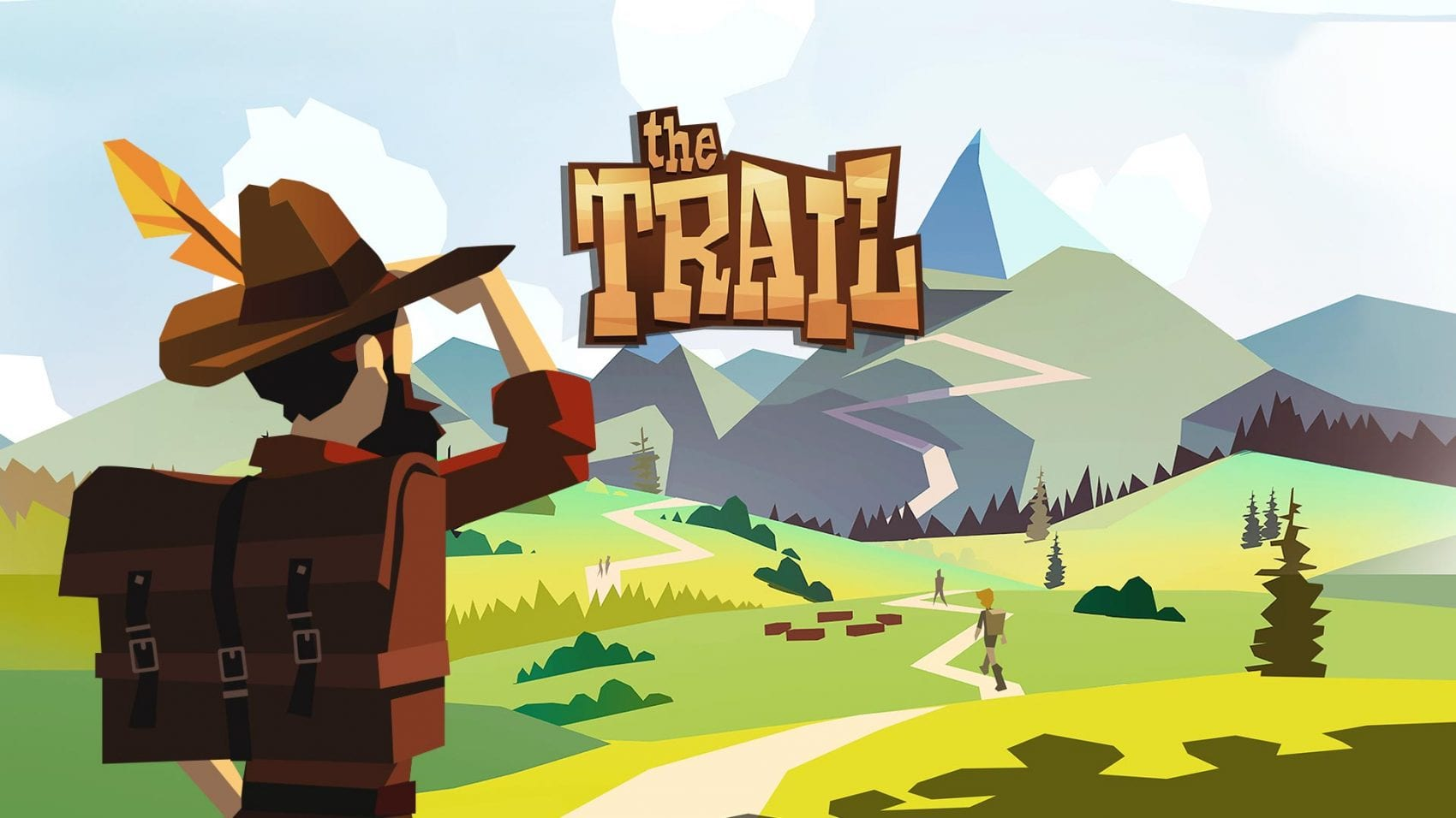 TEST – The Trail: Frontier Challenge
