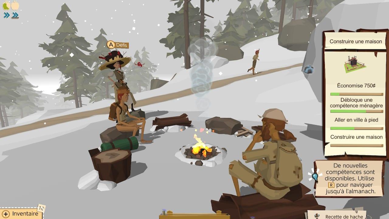 The-trail-frontier-challenge-test-my-geek-actu-campement2