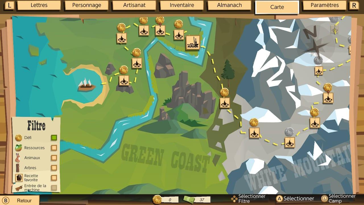 The-trail-frontier-challenge-test-my-geek-actu-carte
