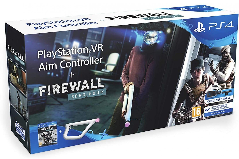 firewall-zero-hour-test-my-geek-actu-aim-controller.jpg