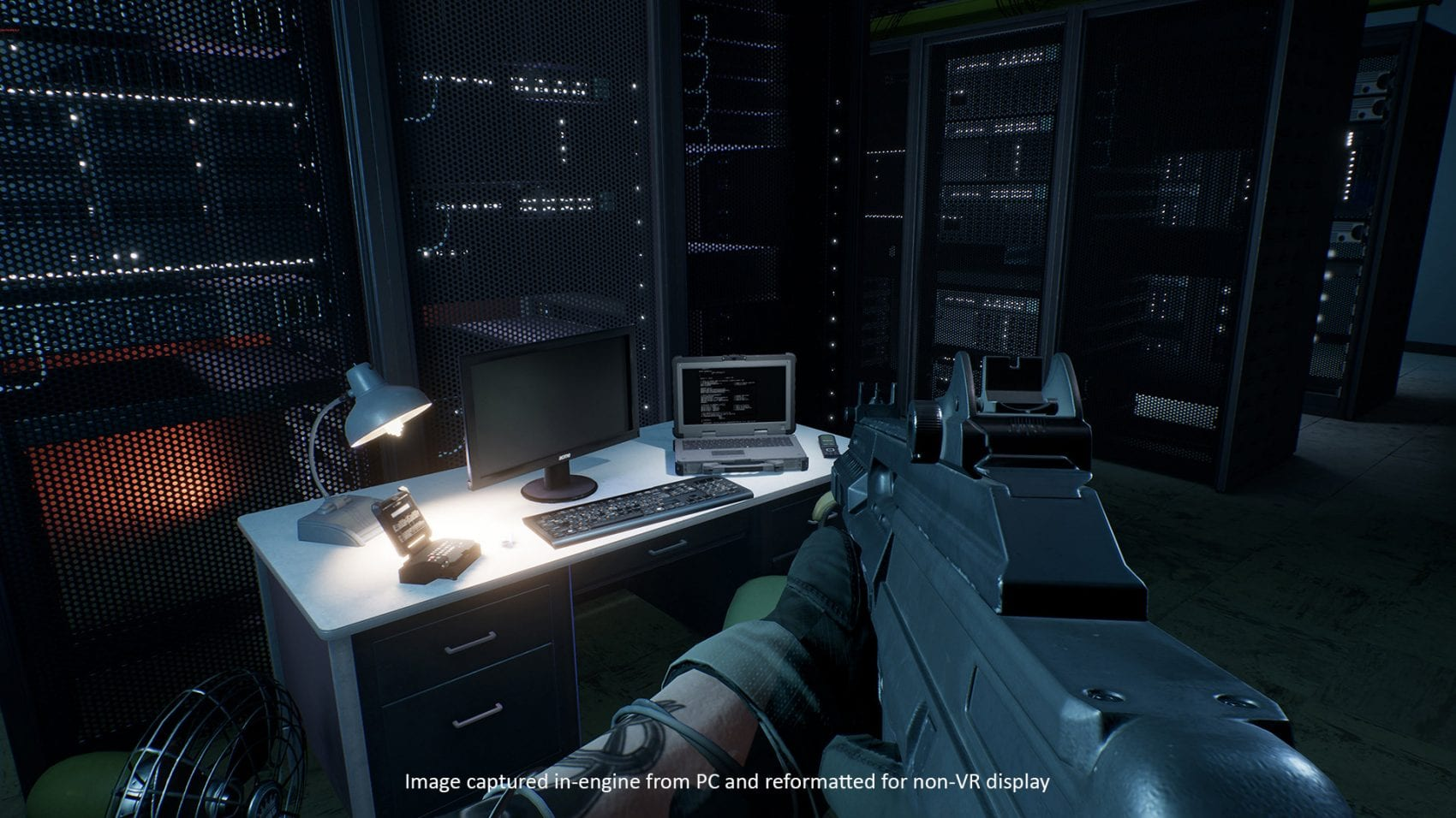 firewall-zero-hour-test-my-geek-actu-screenshot