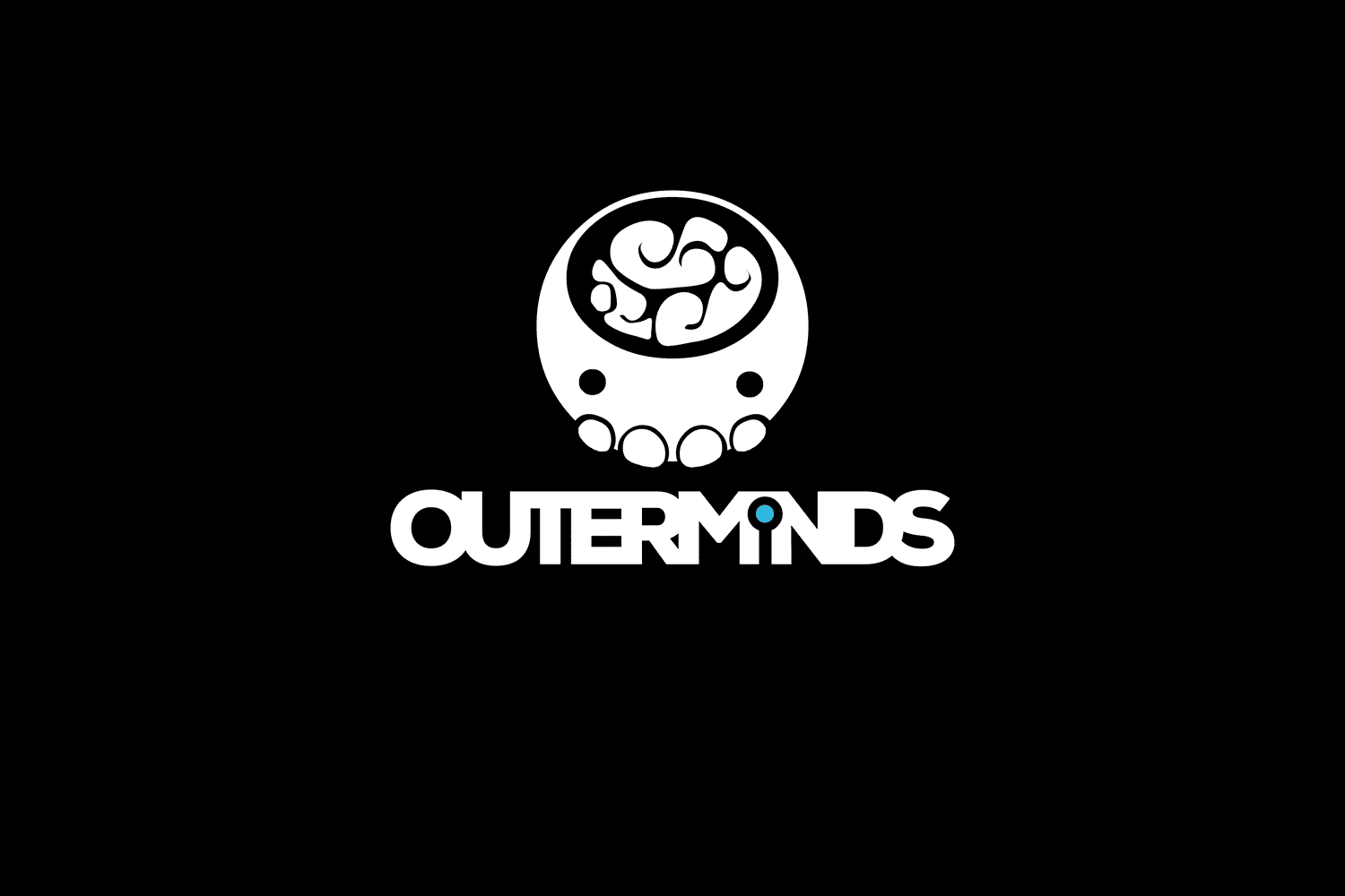 INTERVIEW – Guiz de Pessemier (Outerminds)