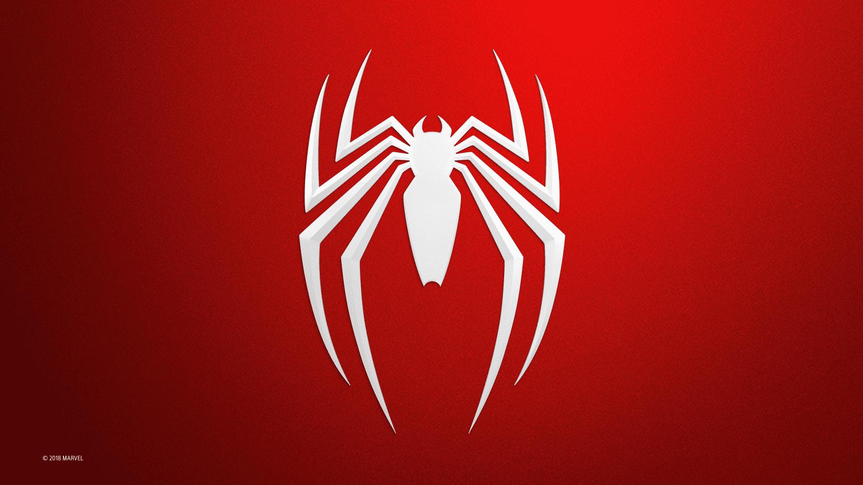 GEEKERIES – Spécial Spider-Man