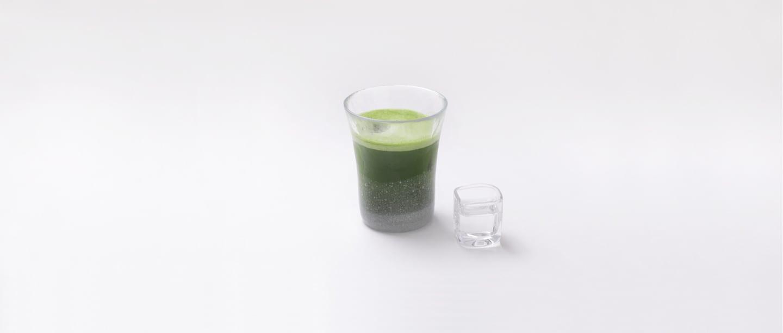 paris-menu-drink-01-1440x613