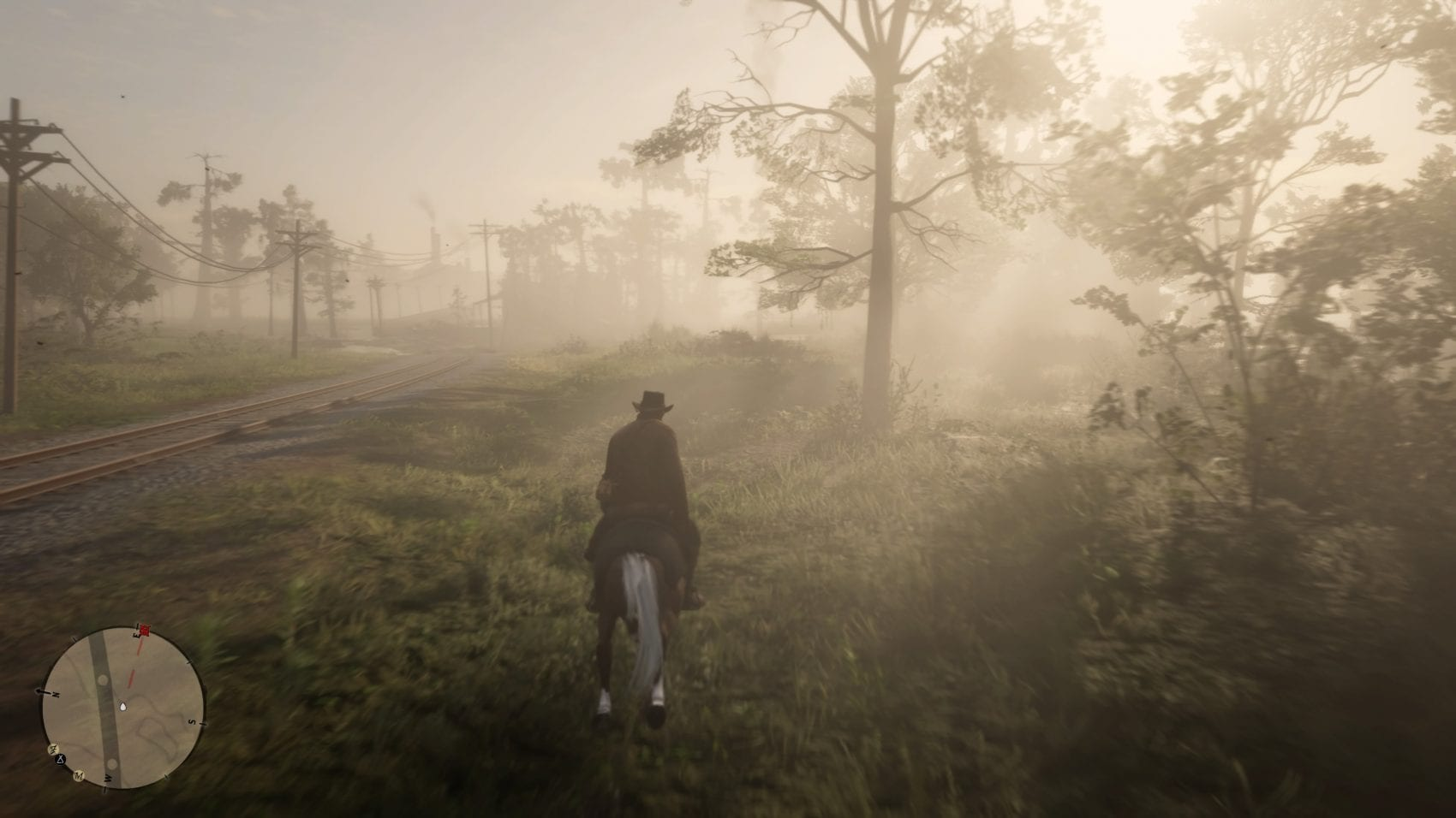 Red Dead Redemption 2_20181101202522