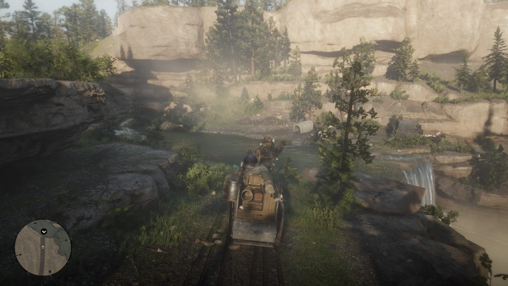 Red Dead Redemption 2_20181027124649
