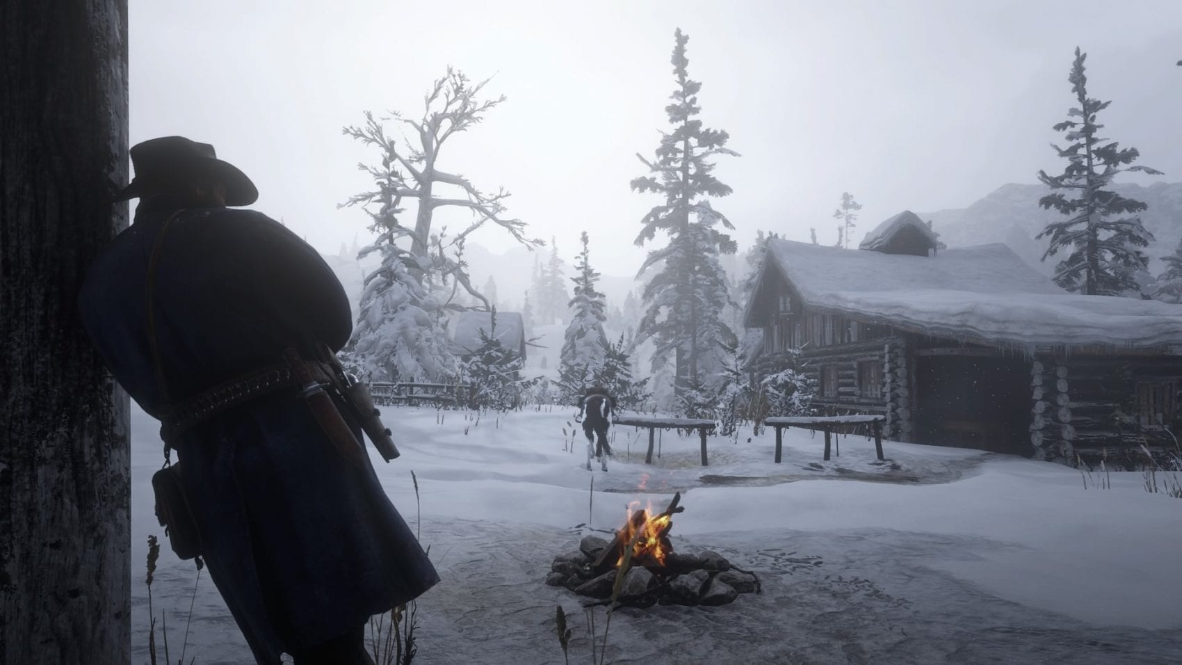 Red Dead Redemption 2_20181027120314