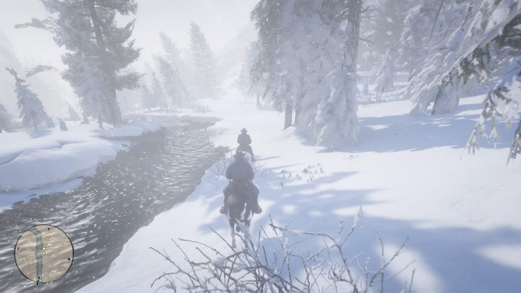 Red Dead Redemption 2_20181027101231