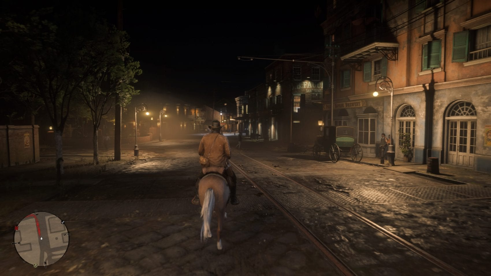 Red Dead Redemption 2_20181031193936