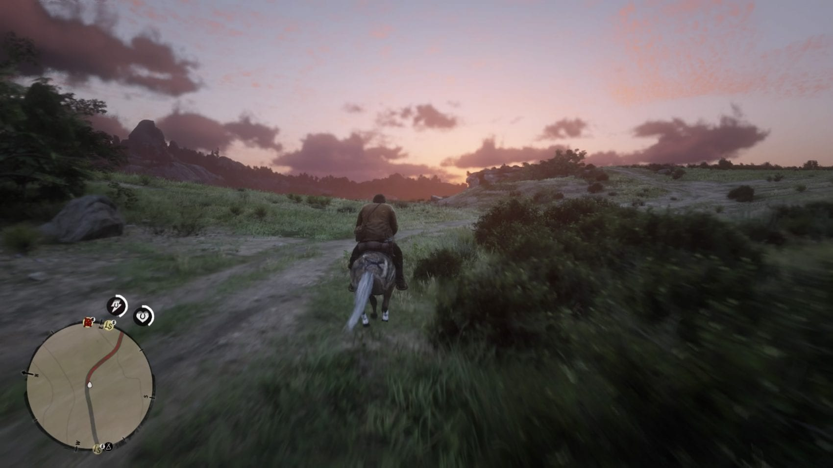 Red Dead Redemption 2_20181028233823