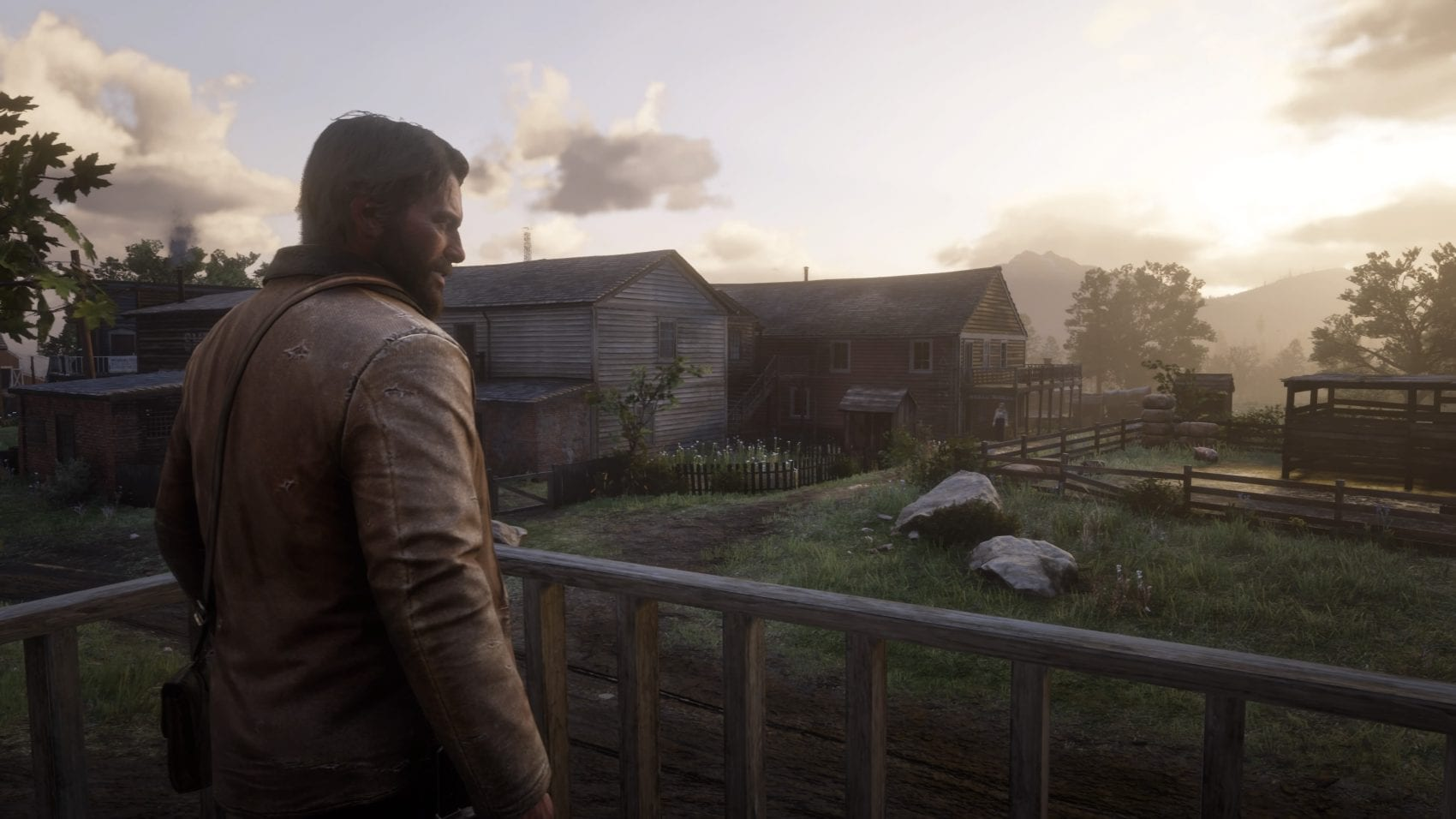 Red Dead Redemption 2_20181031154642