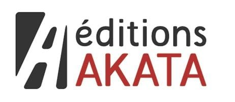 akata-editions