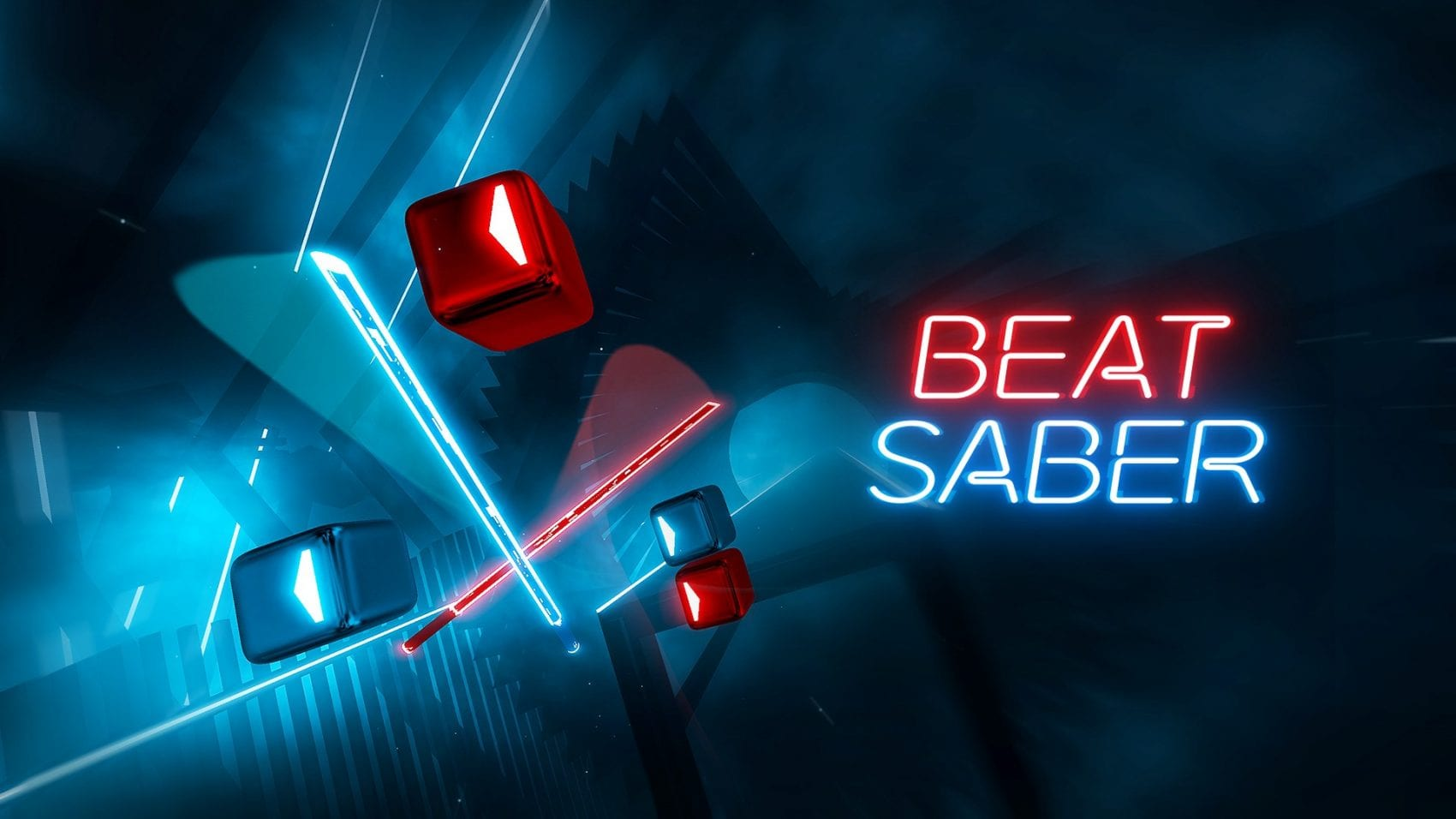 TEST – Beat Saber (édition PSVR)