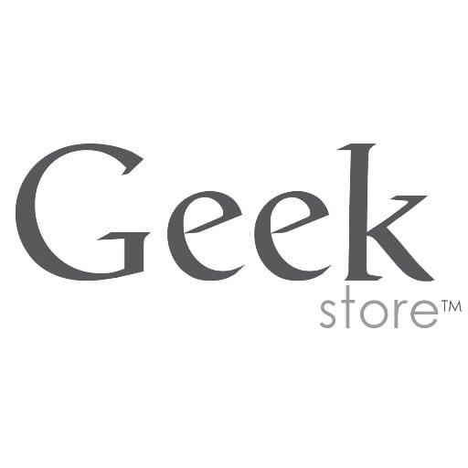 geek-store