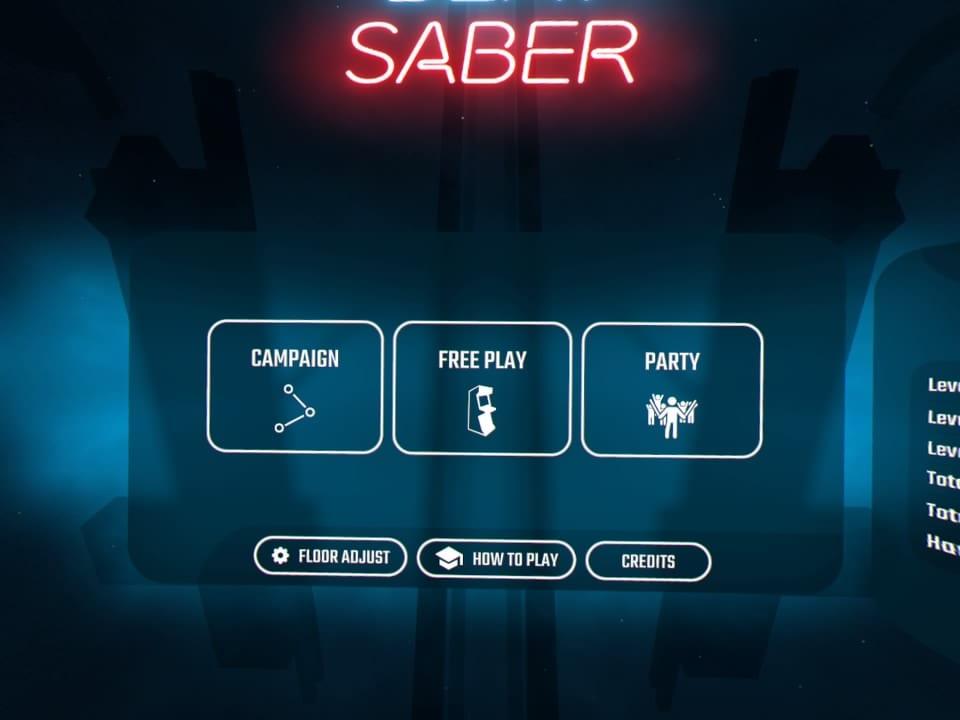 Beat Saber_20190119132837