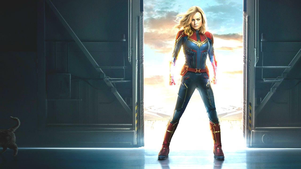 captain-marvel-review-my-geek-actu-2.jpg