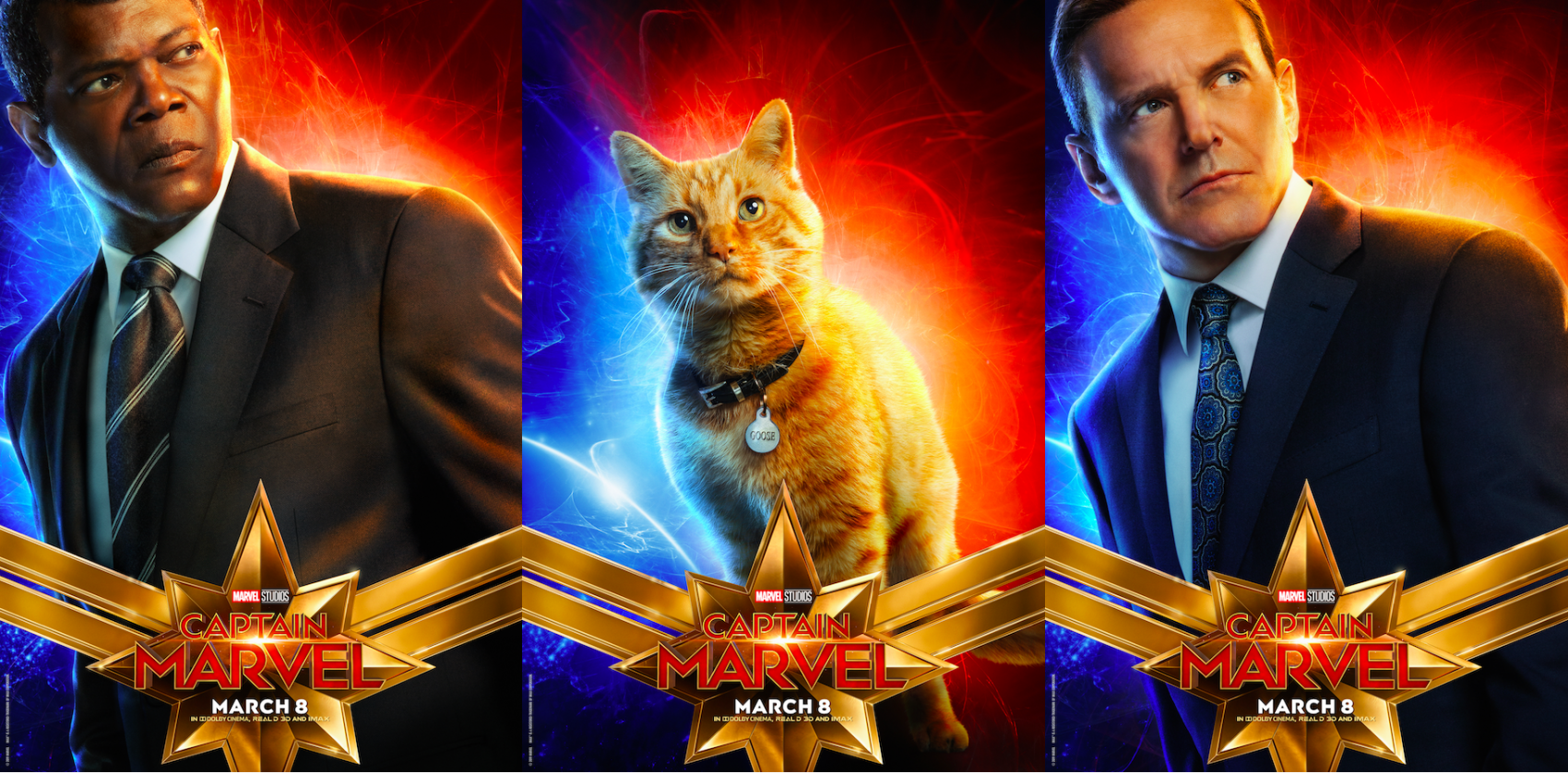 captain-marvel-review-my-geek-actu-4.png