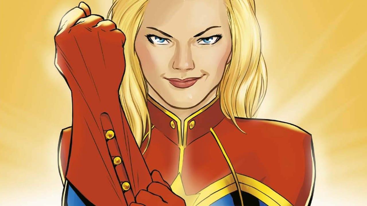 captain-marvel-review-my-geek-actu-6