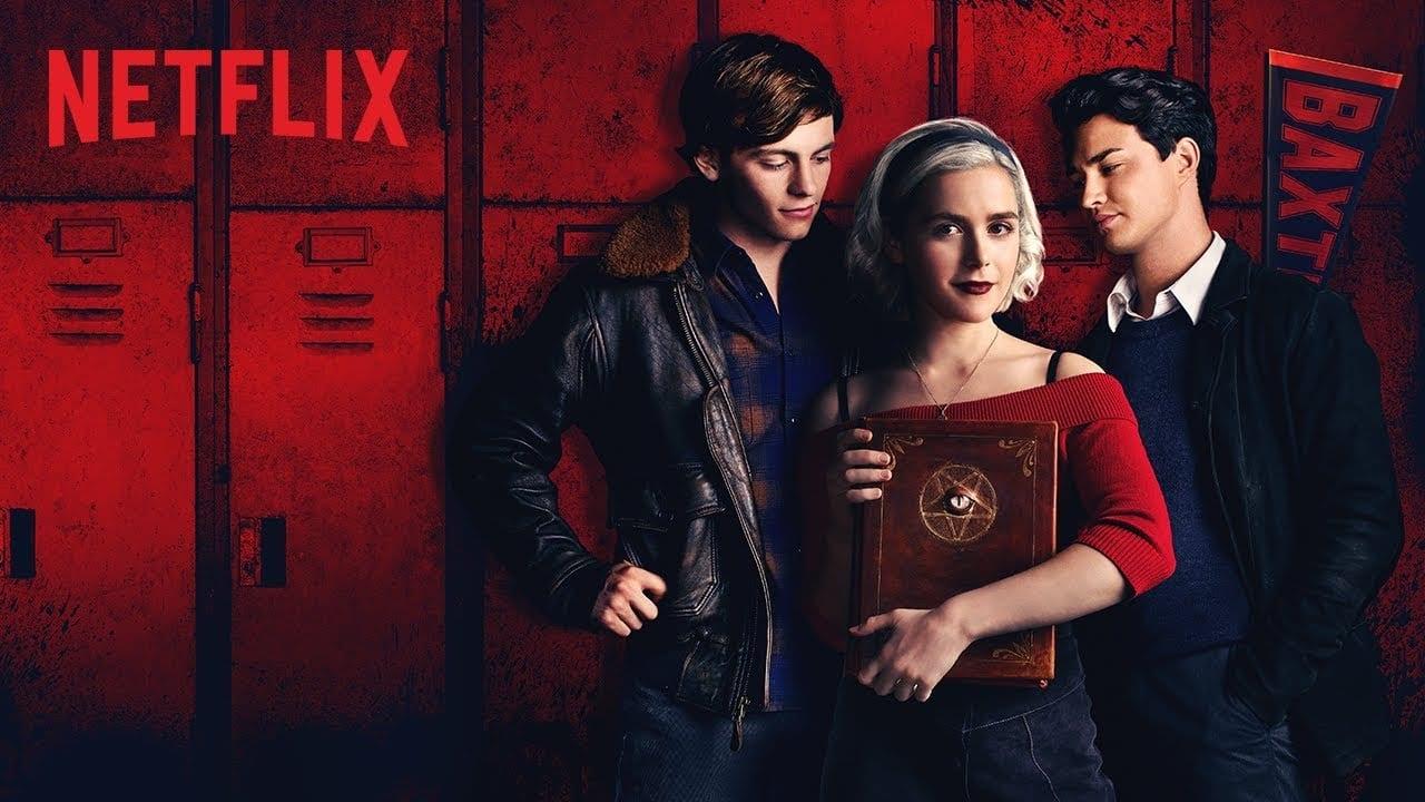 REVIEW – Les Nouvelles Aventures de Sabrina (saison 2)