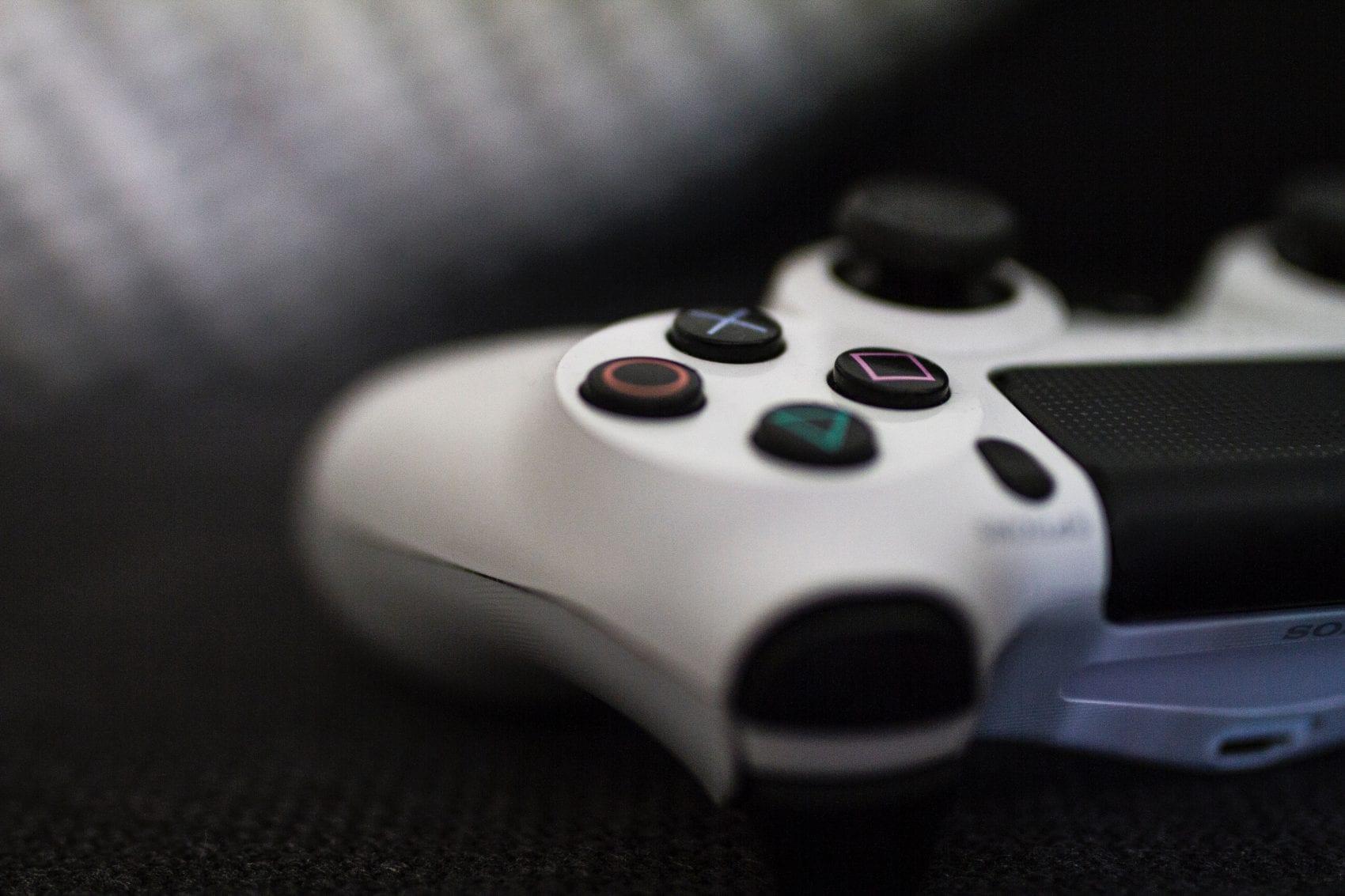 TOP 10 – Les chaînes Youtube de gaming (trop) peu connues