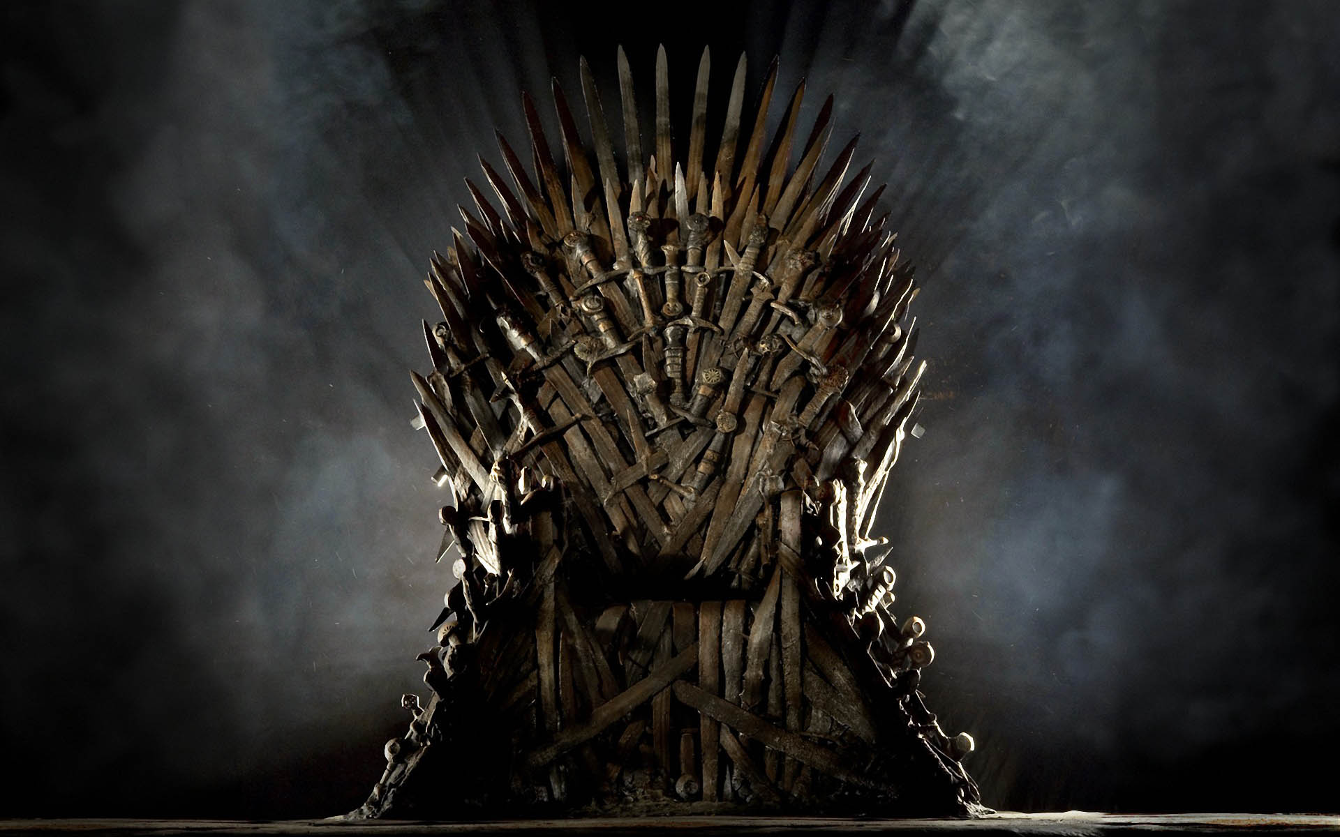 ZOOM – Les 6 théories de fin de Game of Thrones
