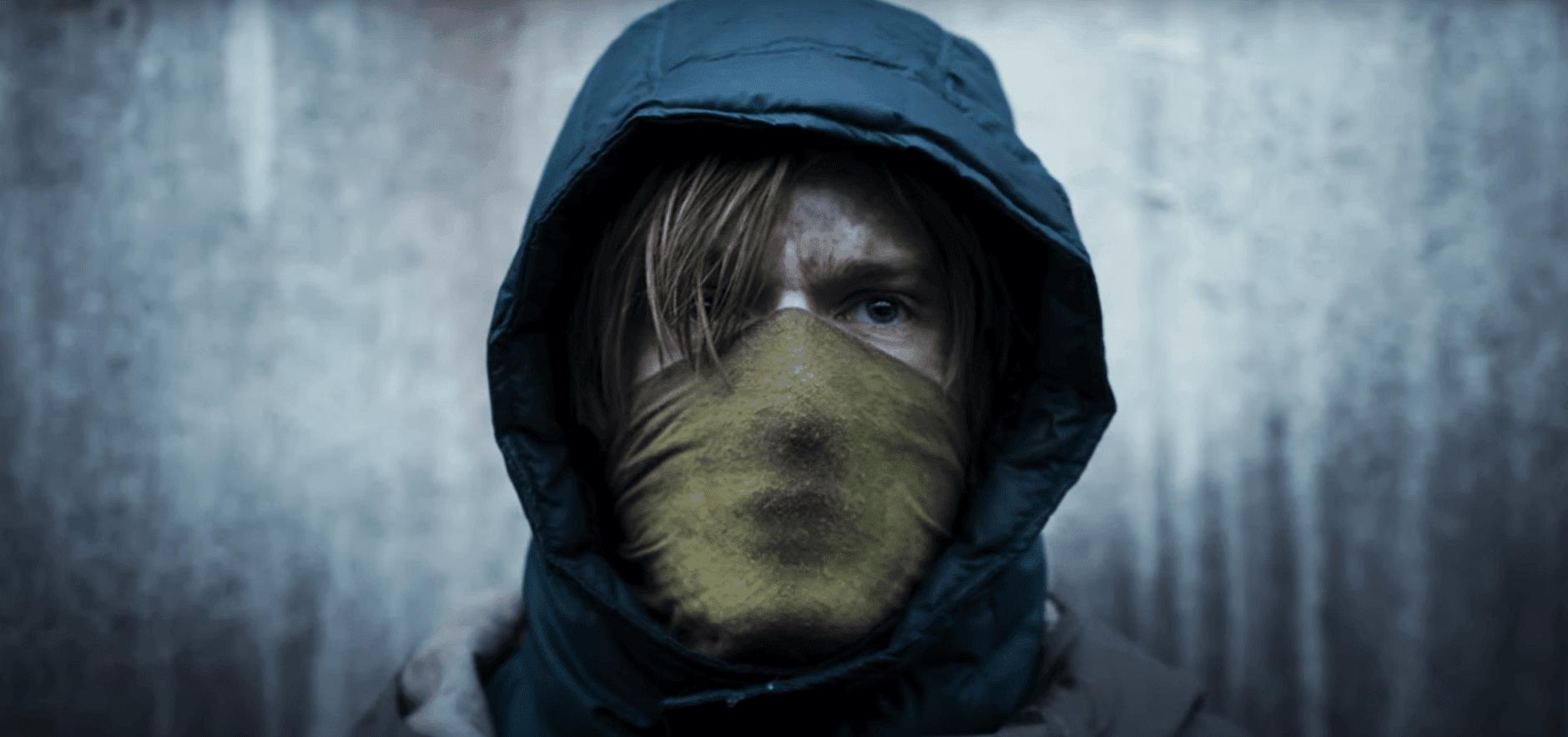 REVIEW – Dark (saison 2)