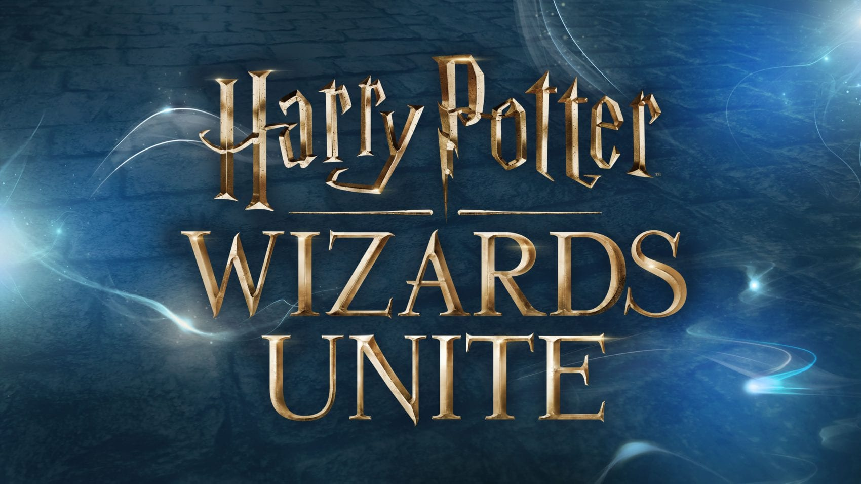 TEST – Harry Potter: Wizards Unite